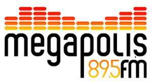 Реклама на Радио Мегаполис