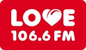 Реклама на Love радио