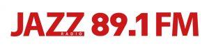 Реклама на радио Джаз 89.1 ФМ