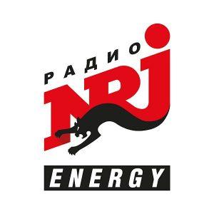 Реклама на Радио Energy