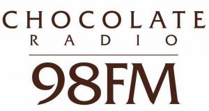 Реклама на радио Шоколад - 98.0 ФМ