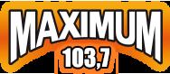 Изготовление аудиороликов Специальное предложение РЕКЛАМА НА РАДИО МАКСИМУМ ФМ - 103.7 FM