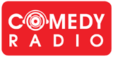 РЕКЛАМА НА РАДИОСТАНЦИИ COMEDY RADIO - 102,5 FM