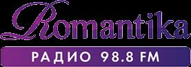 РЕКЛАМА НА РАДИО ROMANTIKA - 98,8 FM