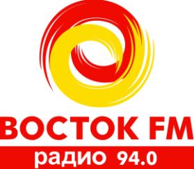 Реклама на радио Восток - 94,0 FM